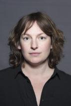 Anne van Dorp