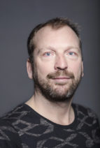 Richard Bron