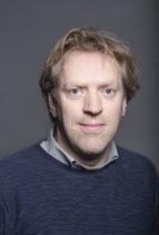 Rob van Rijswijk