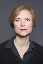 Ulrike Quade