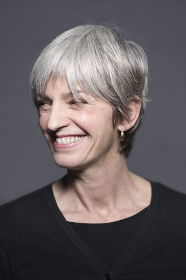 Jacqueline Steijlen