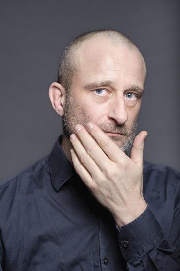Joe Strømgren