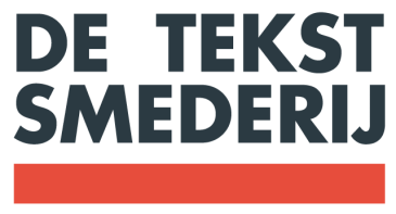 Logo Tekstsmederij2