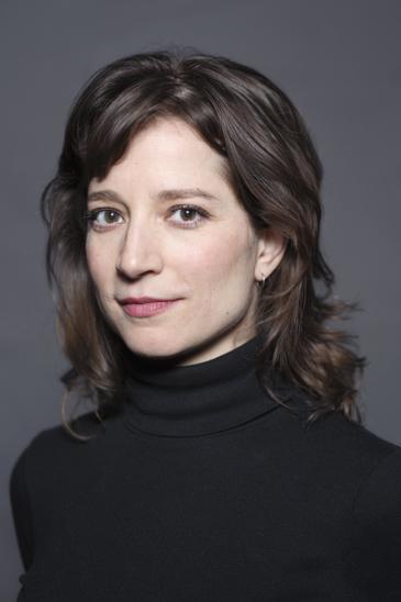 Ester Natzijl